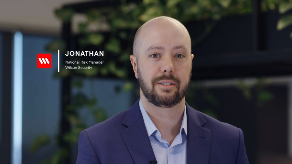 Our People | Jonathan