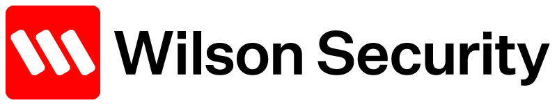 Wilson Group Logo