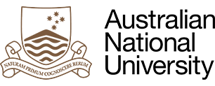 Australian-National-University-Logo-1.png