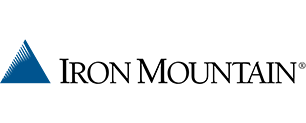 iron-mountain-logo.png