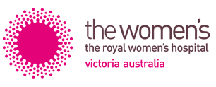 logo_the_womens.png