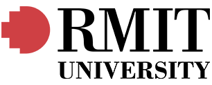 rmit-university-logo-png-transparent.png