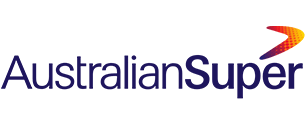 sg-australiansuper-logo-desktop_Updated.png