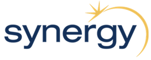 Synergy-logo-1.png